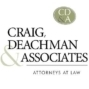Craig, Deachman & Associates Law Firm